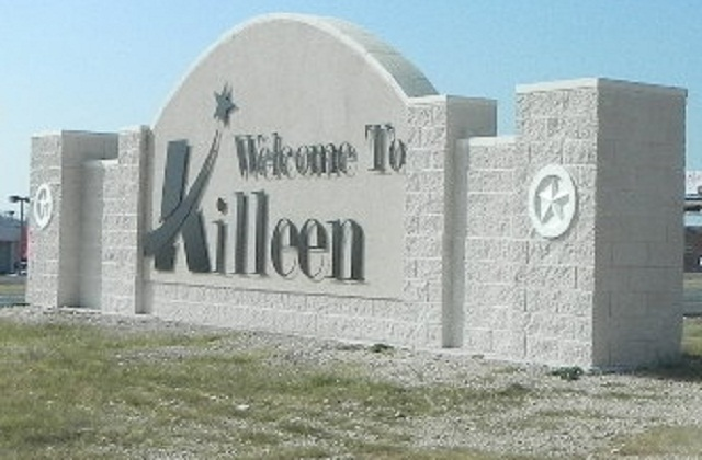 Role of Killeen Real Estate Portals in Providing Killeen Homes to the ...