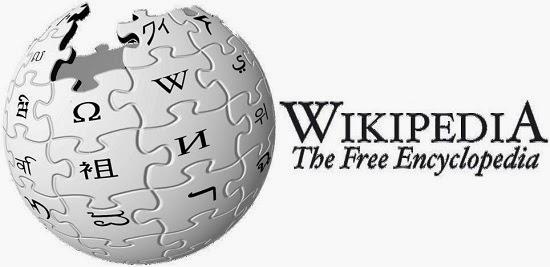 Scaricare l'intero archivio Wikipedia in 40 GB