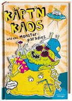 http://www.amazon.de/K%C3%A4ptn-Kaos-das-Monsterparadies-Band/dp/3789140589/ref=sr_1_3?ie=UTF8&qid=1431177538&sr=8-3&keywords=k%C3%A4pt%27n+kaos