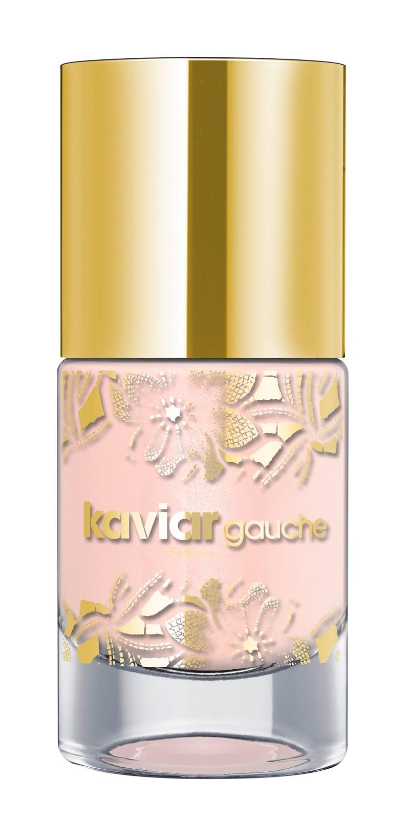 kaviar-gauche-catrice