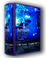 ebook php free download