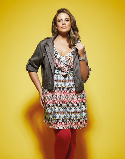 Boho Chic Clothing Websites Plus Size based plus size fashion
