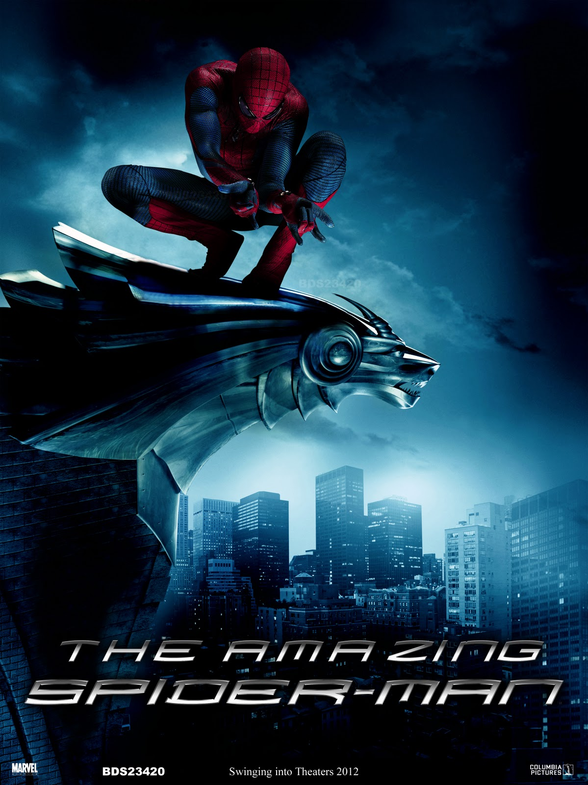 http://4.bp.blogspot.com/-U13KLLgMBbU/T_MzpCpjXDI/AAAAAAAADIk/ATHQUSD07po/s1600/The-Amazing-Spider-Man-2012-movie-wallpaper.jpg