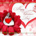 Happy valentine's day 2014 picture collection