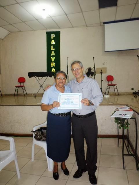 PR. E PSICÓLOGO PAULO CESAR PEREIRA