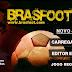 [PC] brasfoot 2015 registrado + patchs