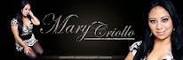 Mary criollo - Ayudame a olvidarte