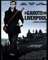 O Garoto de Liverpool Dublado