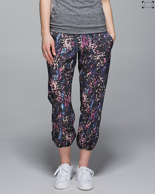 http://www.anrdoezrs.net/links/7680158/type/dlg/http://shop.lululemon.com/products/clothes-accessories/pants-yoga/Om-Pant?cc=19171&skuId=3617254&catId=pants-yoga