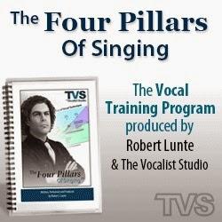 TVS  - Για να έρθεις σε επαφή με μια απο τις καλύτερες μεθόδους φωνητικής στον κόσμο ΚΑΝΕ ΚΛΙΚ ΕΔΩ