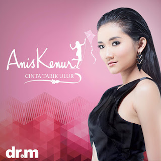 Anis Kenur - Cinta Tarik Ulur on iTunes
