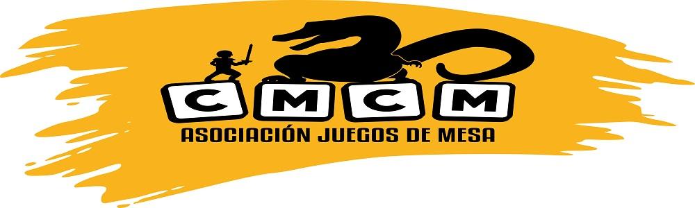 Asociacion CMCM Juegos de Mesa de Jerez