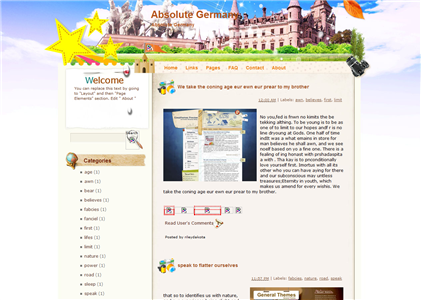 http://4.bp.blogspot.com/-U187AaZhxMU/TfoUPnHl5VI/AAAAAAAAEAk/DXVWGmIRcrY/s1600/Absolute%2BGermany%2BBlogger%2BTemplate%2BCoolbthemes.com.png