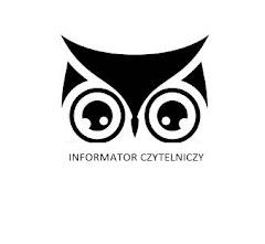 Logo informatora: