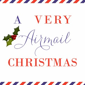 http://www.rebeccalouiselobb.com/2014/11/airmail-christmas-2014.html