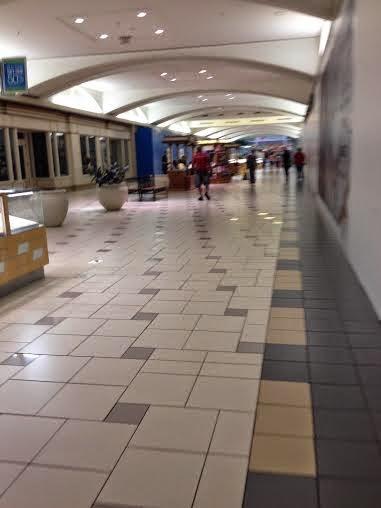 American Eagle Fashion Square Mall Orlando
