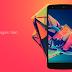 Installare la Paranoid Android 4.x sul Galaxy Nexus