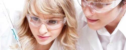 el maquillaje mas atractivo para los hombres segun la ciencia