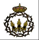 BLOG OFICIAL DE LA COFRADÍA DE LOS DOLORES DEL CARMEN Y VENERABLE E ILUSTRE HERMANDAD DE NUESTRO PA