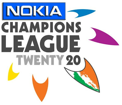 Watch CLT20 2011 (Champion's League 2011) Live Streaming Online Free