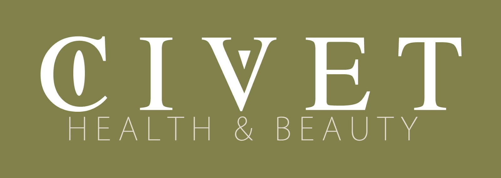 Civet health and beauty
