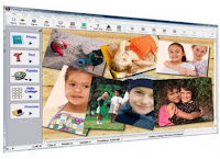 Collage Maker 3.7 Rev D
