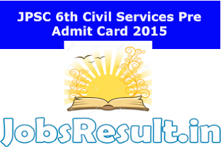 TSPSC Manager Engineering Admit Card 2015