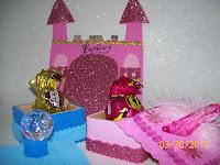 crisartecom.blogspot.com