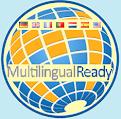 وب نشرهای چندزبانه ترکمنی