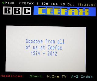 Ceefax Closing Down Screens 5 (c) Souriau