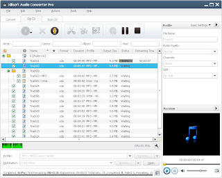 Xilisoft.Audio.Converter.Pro.v6.2.0.0331.Multilanguage-LAXiTY