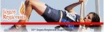 55º Jogos Regionais Itapetininga