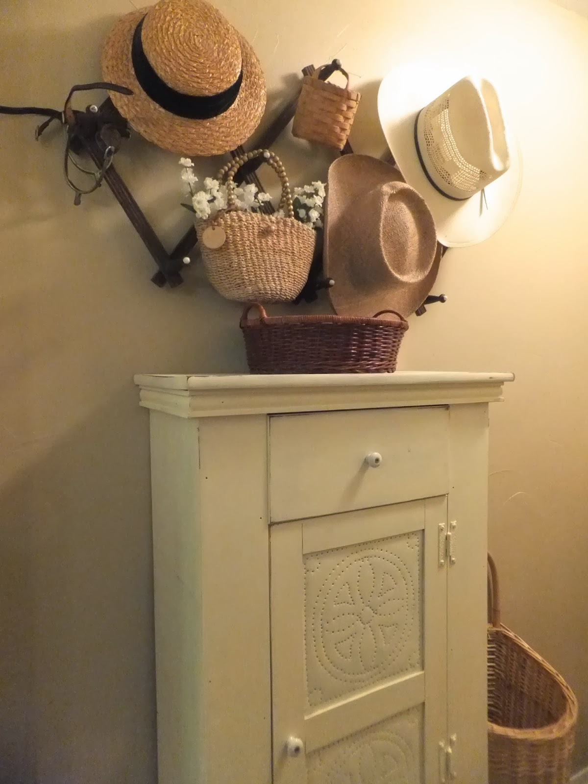 hat mirror rack wooden antique wall with samkelham com previous hooks and coat next bench