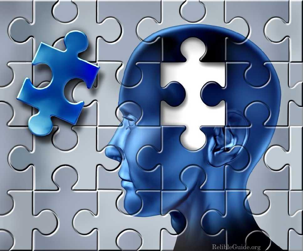 Memory enhancement pills