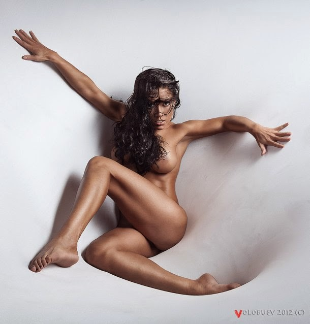 Serge Volobuev fotografia sensual mulheres nuas peladas gostosas
