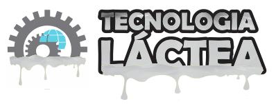 Tecnologia Láctea