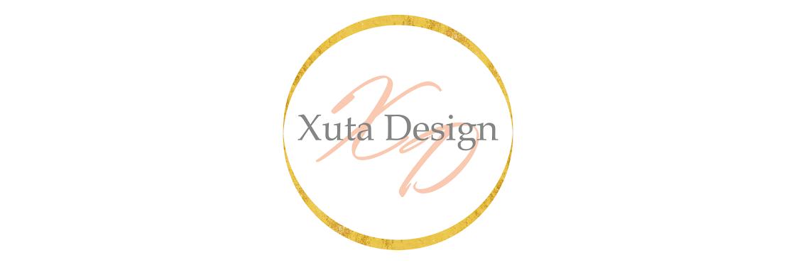 Xuta Design