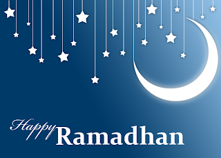 Kata Kata Lucu Ramadhan