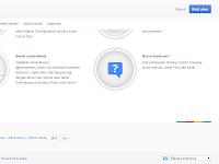 Cara Membuat Email Daftar Gmail Login Indonesia Gratis