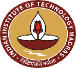 IIT Indian Institute of Technology Madras Recruitment for Faculty Post 2014
