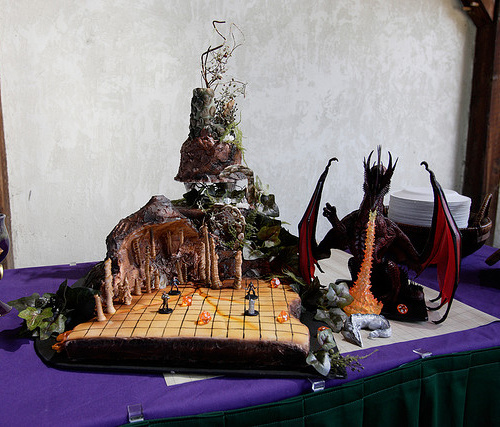 cara melelehkan coklat untuk hiasan kue pengantin