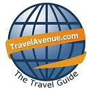 Travel Avenue