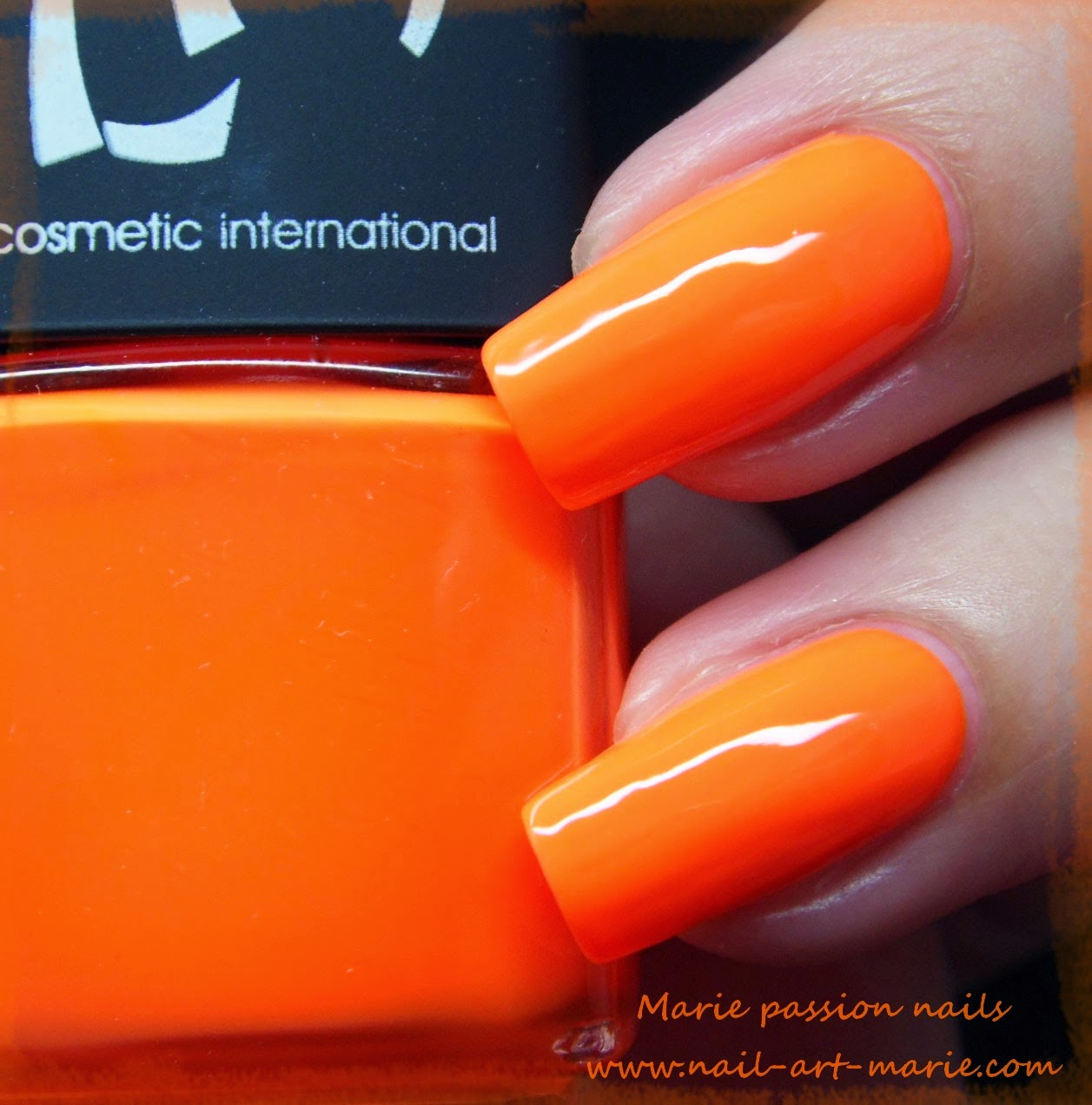 LM Cosmetic Peter Max4