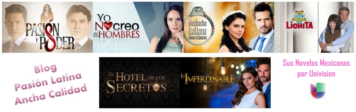 NOVELAS MEXICANAS DOWNLOAD