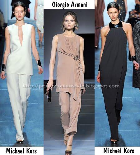 сиво - Облекло, мода, елегантност - Page 3 Tunics%2526Trousers-04
