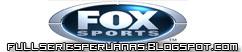 http://4.bp.blogspot.com/-U1QRxwV4ZME/UC3S8jFf-uI/AAAAAAAAAKM/uWDCUxekqZw/s1600/fox-sports.jpg