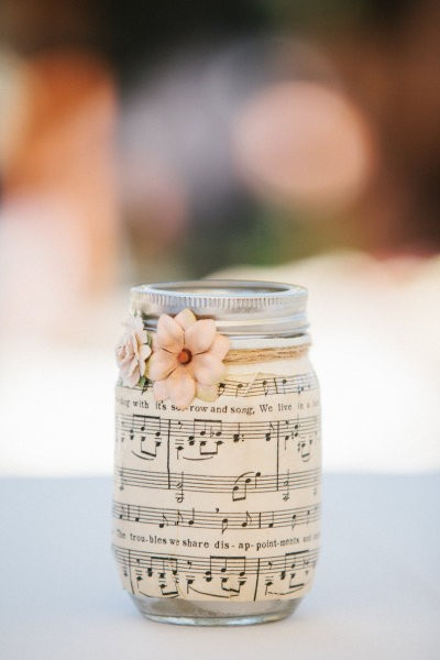 mason-jar-art-diy-ideas-crafts-how-to-tu