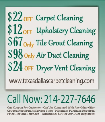 http://www.texasdallascarpetcleaning.com/