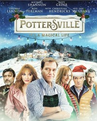 Pottersville (2017) 1080p DUAL/Latino 1 Link MEGA