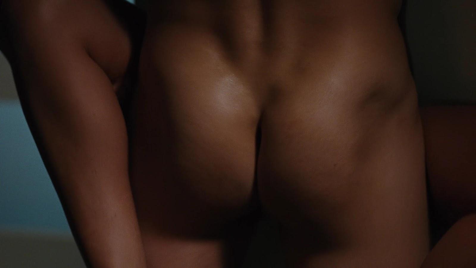 Gilles marini SEX hot man - YouTube